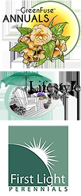 Logos_Combo