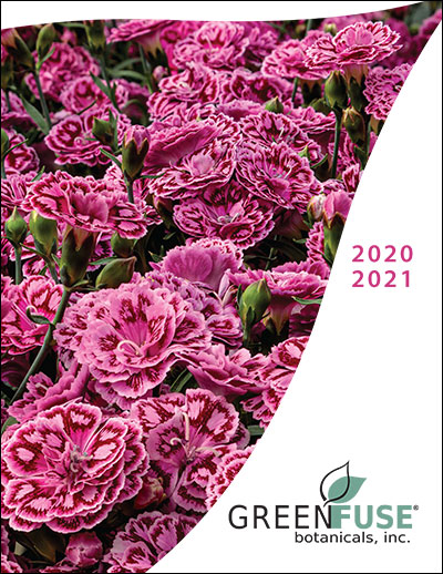 GreenFuse-Catalog-2020-21_small