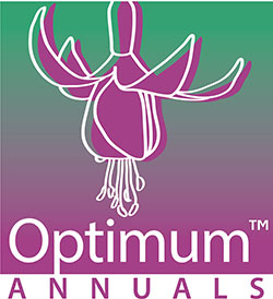 Optimum Annuals Logo